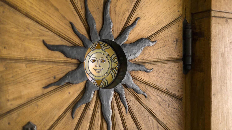 sonnenalp-details-sundoor-uhd_28592114190_o