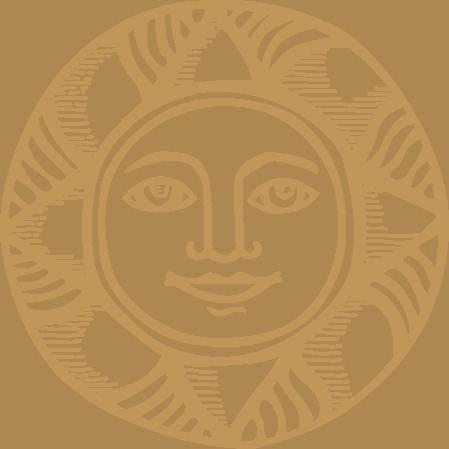 Sonnenalp.Logo