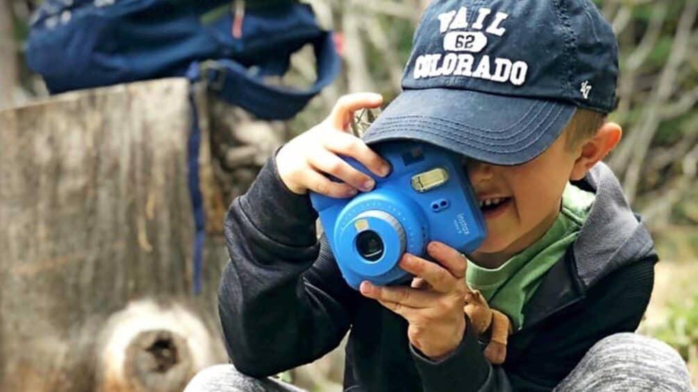 kids-club-camera