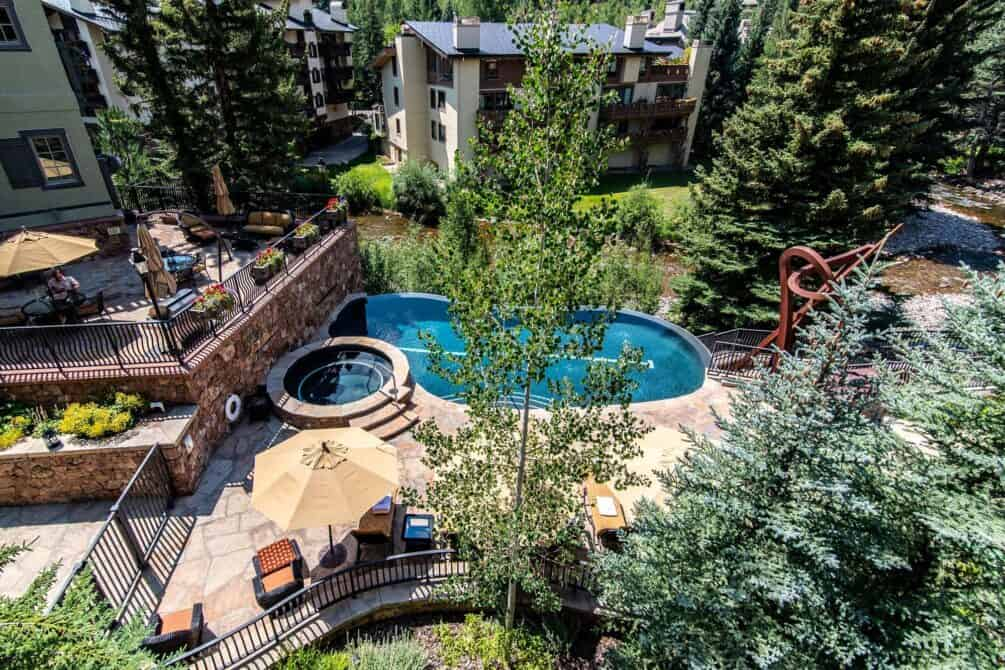 onewillowbridge-pool